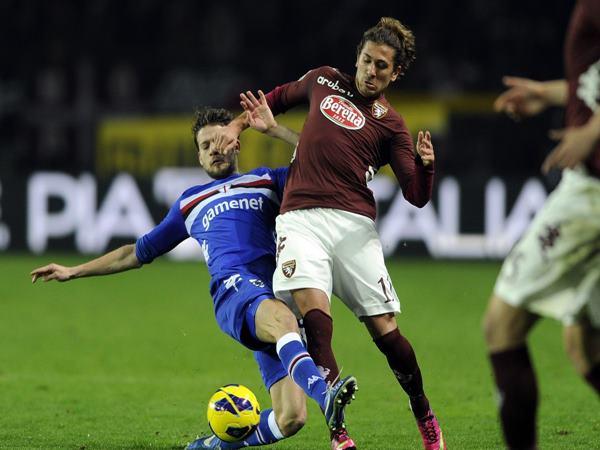nhan-dinh-torino-vs-sampdoria-0h30-ngay-1-12