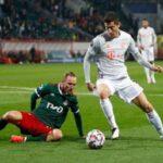 Nhận định tỷ lệ Bayern Munich vs RB Salzburg, 03h00 ngày 26/11