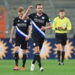 Soi kèo, nhận định Arminia Bielefeld vs RB Leipzig, 21h30 ngày 28/11