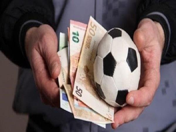 Những tips dự đoán tỷ lệ kèo bóng đá cực hiệu quả