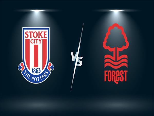 Nhận định Stoke City vs Nottingham Forest, 3h00 ngày 30/12