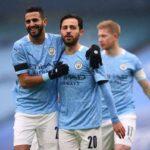 Nhận định trận đấu Man City vs Brighton, 01h00 ngày 14/1