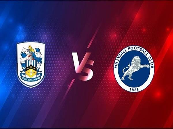 Nhận định Huddersfield vs Millwall – 02h00 21/01, Hạng Nhất Anh