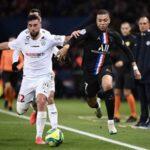 Nhận định kèo Châu Á PSG vs Montpellier (3h00 ngày 23/1)