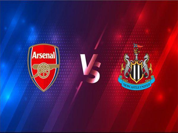 Nhận định kèo Arsenal vs Newcastle,03h00 ngày 19/1 - Ngoại hạng Anh