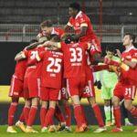 Nhận định tỷ lệ RB Leipzig vs Union Berlin (2h30 ngày 21/1)