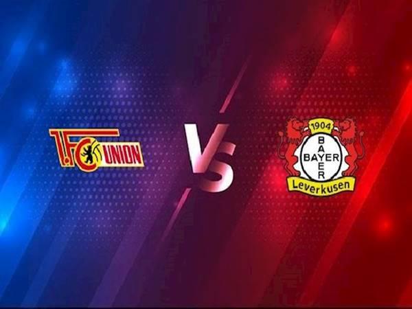 Nhận định Union Berlin vs Leverkusen, 02h30 ngày 16/1