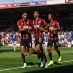 Nhận định bóng đá Bournemouth vs Cardiff (2h45 ngày 25/2)