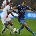 Nhận định bóng đá Venezia vs Empoli, 03h00 ngày 27/2