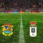 Nhận định Fuenlabrada vs Real Oviedo – 01h00 23/02, Hạng 2 Tây Ban Nha