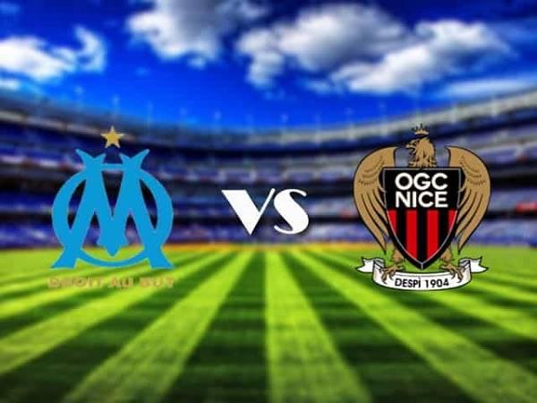 Nhận định Marseille vs Nice – 03h00 18/02, VĐQG Pháp