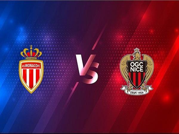 Nhận định Monaco vs Nice – 03h00 04/02, VĐQG Pháp