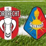 Nhận định kèo Dordrecht vs Telstar – 23h45 29/03, Hạng 2 Hà Lan