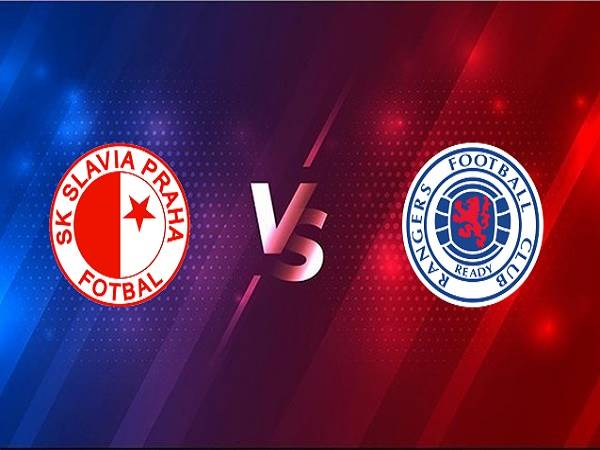 Nhận định kèo Slavia Praha vs Rangers – 00h55 12/03, Cúp C2 Châu Âu