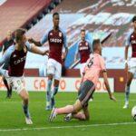 Nhận định bóng đá Sheffield Utd vs Aston Villa, 01h00 ngày 04/03