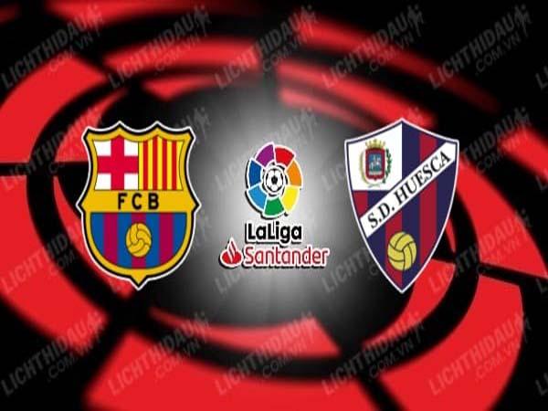 Nhận định Barcelona vs Huesca, 03h00 ngày 16/3 : Chắt chiu cơ hội