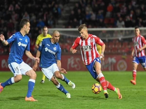Nhận định trận đấu Girona vs Las Palmas, 3h00 ngày 20/3