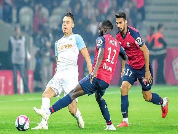 Nhận định tỷ lệ Marseille vs Brest, 23h00 ngày 13/3 - VĐQG Pháp