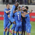 Nhận định, Soi kèo Moldova vs Israel, 01h45 ngày 1/4 – VL World Cup