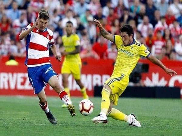 Dự đoán kèo Tài Xỉu Huesca vs Getafe (19h00 ngày 25/4)