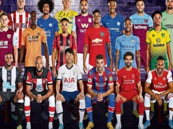 Một số trang web hàng đầu khác cung cấp link xem bóng đá trực tiếp kèo nhà cái
