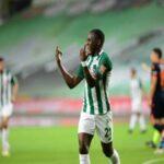 Nhận định tỷ số trận đấu Galatasaray vs Konyaspor – 00h30 ngày 29/4