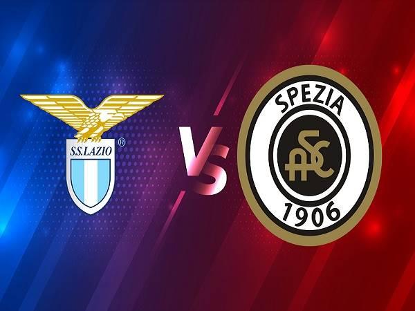 Nhận định kèo Lazio vs Spezia – 20h00 03/04, VĐQG Italia