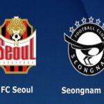 Nhận định Seoul vs Seongnam – 17h30 30/04, VĐQG Hàn Quốc