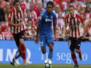 Nhận định, soi kèo Bilbao vs Valladolid, 00h00 ngày 29/4 – La Liga