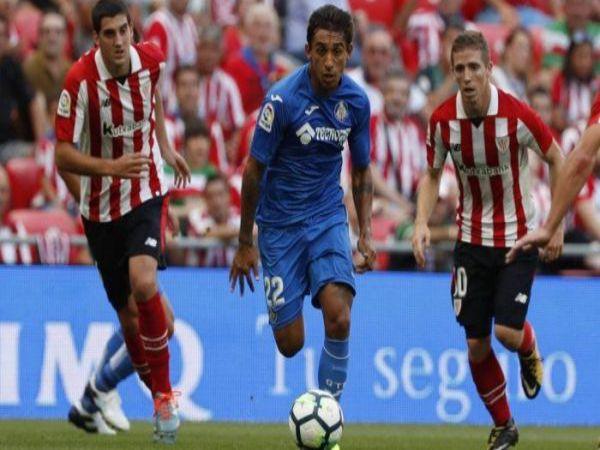 Nhận định, soi kèo Bilbao vs Valladolid, 00h00 ngày 29/4 - La Liga