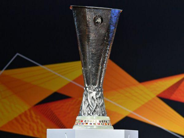 Cup C2 là gì? Lịch sử và thể thức thi đấu của Cup C2