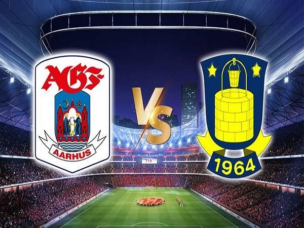 Nhận định Aarhus vs Brondby – 01h00 21/05, VĐQG Đan Mạch