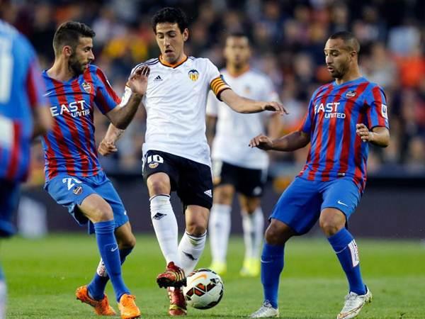 Nhận định kèo Châu Á Huesca vs Valencia (23h30 ngày 22/5)