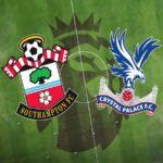 Nhận định Southampton vs Crystal Palace – 02h15 12/05, Ngoại hạng Anh