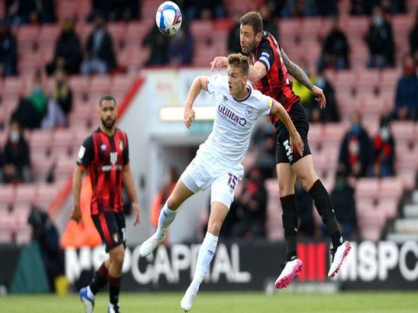 Nhận định tỷ lệ Brentford vs Bournemouth, 18h30 ngày 22/05