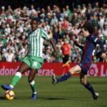 Nhận định kèo Eibar vs Betis, 1h00 ngày 14/5 – La liga