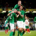 Nhận định kèo CH Ireland vs Andorra, 23h00 ngày 03/06