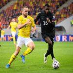 Nhận định kèo Romania vs Georgia, 1h45 ngày 3/6 – Giao hữu quốc tế
