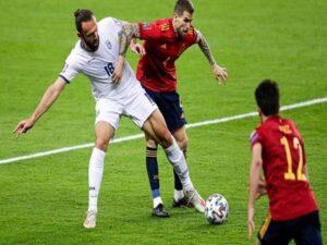 Nhận định bóng đá Tây Ban Nha vs Ba Lan, 02h00 ngày 20/06