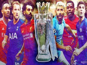 Giải Ngoại hạng Anh là gì? Tìm hiểu về Premier league
