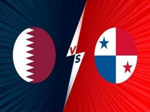 Nhận định Qatar vs Panama – 06h00 14/07/2021, CONCACAF Gold Cup