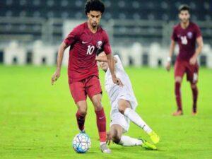 Nhận định kèo Qatar vs Panama, 6h00 ngày 14/7 – Concacaf Gold Cup