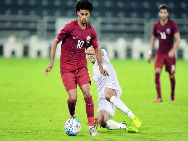 Nhận định kèo Qatar vs Panama, 6h00 ngày 14/7 - Concacaf Gold Cup