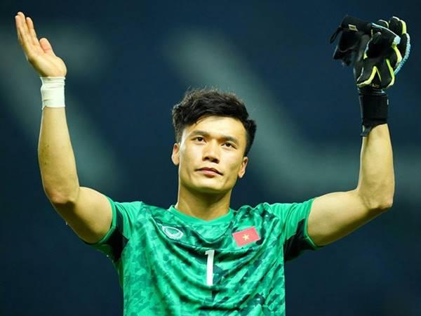 Cầu thủ đẹp trai nhất Việt Nam là những cầu thủ nào?