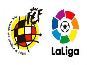 La Liga có bao nhiêu vòng đấu? đôi nét về giả La Liga