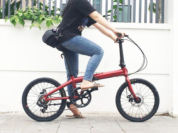 Nằm mơ thấy xe đạp có ý nghĩa gì trong cuộc sống