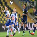 Nhận định bóng đá Lahti vs HJK Helsinki, 22h30 ngày 23/8