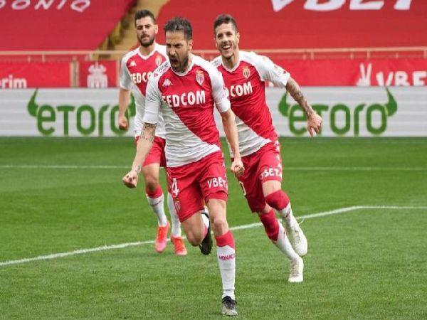 Nhận định tỷ lệ Sparta Praha vs Monaco, 00h00 ngày 04/08 - Cup C1