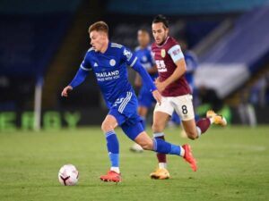 Nhận định Legia Warszawa vs Leicester (23h45 ngày 30/9)