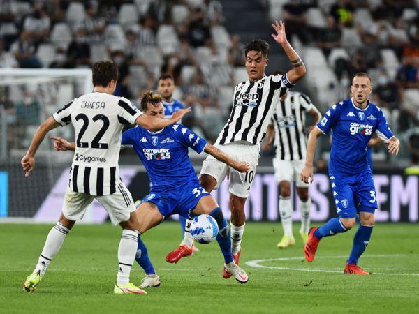 Nhận định kèo Juventus vs Chelsea, 2h00 ngày 30/9 - Cup C1 Châu Âu